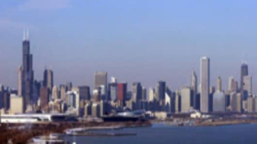 city_skyline_AP.jpg