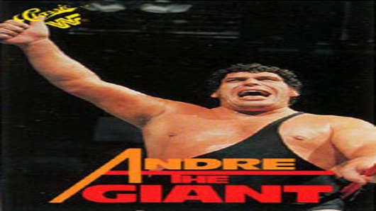 andre_the_giant.jpg