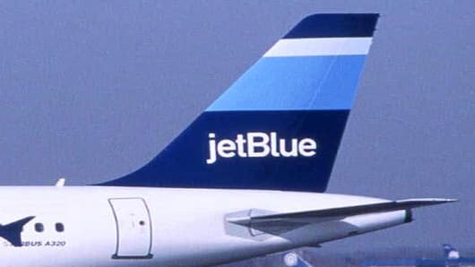 JetBlue_airways.jpg