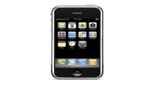 Apple iPhone.jpg