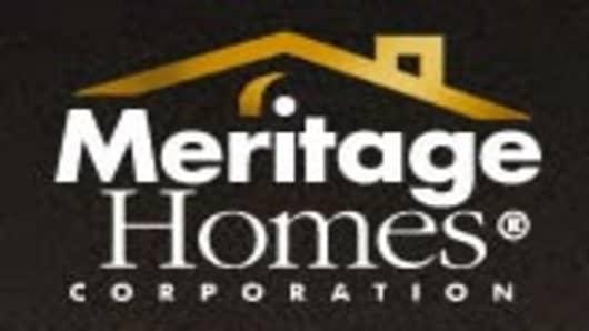 meritage_homes.jpg