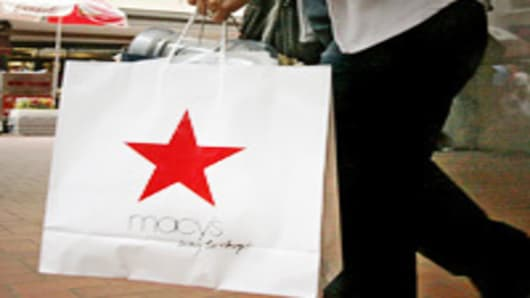 macys_shopping_bag1.jpg
