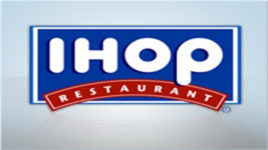 ihop_logo1.jpg