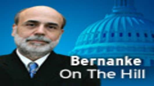 BernankeOnTheHill_120x100.jpg
