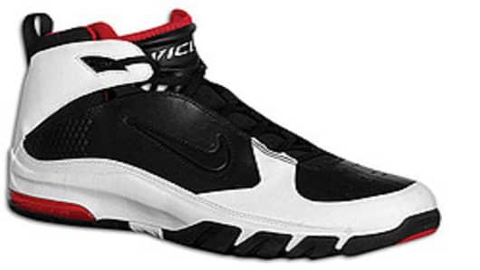 Nike Air Zoom Vick 5 Falcons