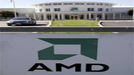 amd_headquarters1.jpg