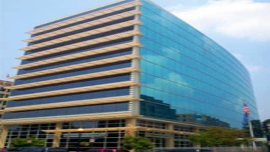 NAR_building.jpg