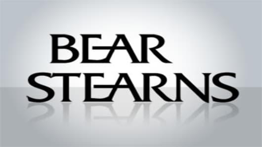 Bear_Stearns.jpg