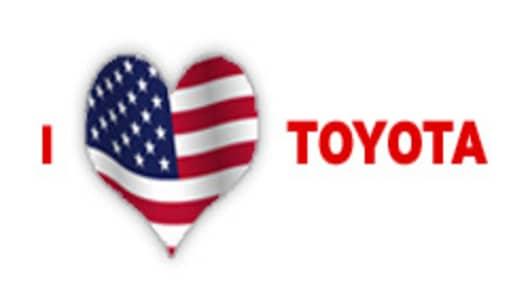 I_love_toyota.jpg