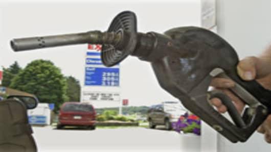gas_nozzle_AP.jpg