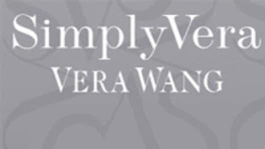 simply_vera.jpg