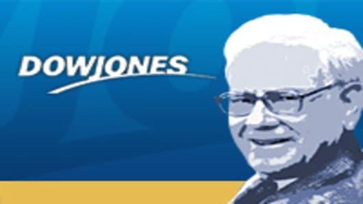 070815_Buffett_DowJones.jpg