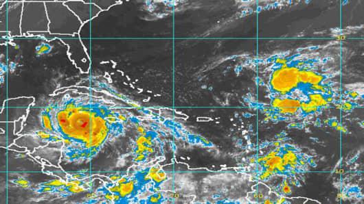 Hurricane_Dean.jpg