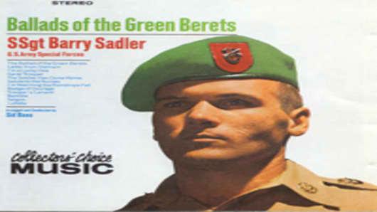 ballad_green_beret.jpg
