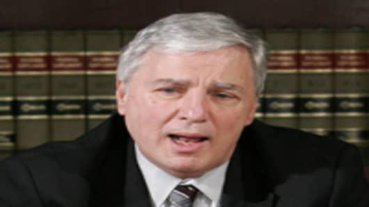 Dr.Andrew von Eschenbach