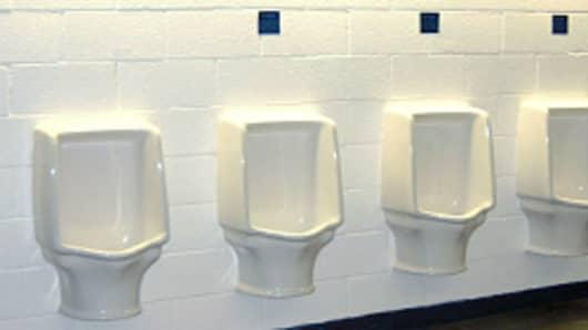 restroom_toilets.jpg