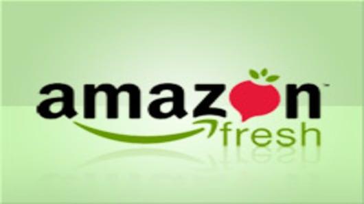 amazon_fresh_logo1.jpg