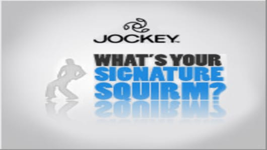 jockey_squirm.jpg