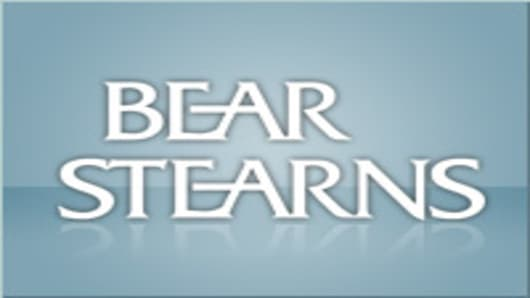 bear_stearns_logo.jpg