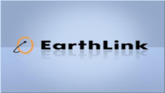 earthlink_logo.jpg