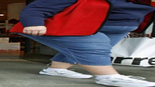 obesity_AP.jpg