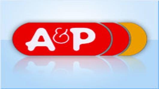 A&P Supermarkets