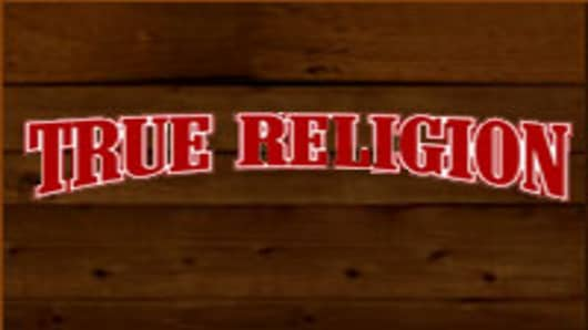 true_religion_logo.jpg
