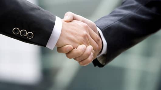 handshake_merger_200.jpg