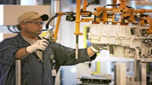 manufacturing_car_2.jpg