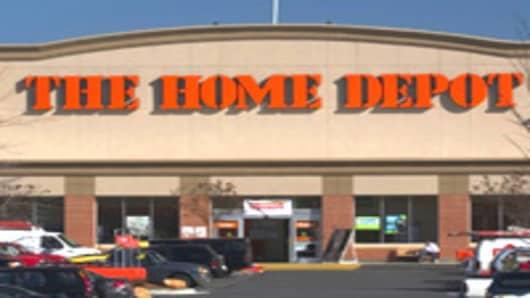 home_depot_store1.jpg
