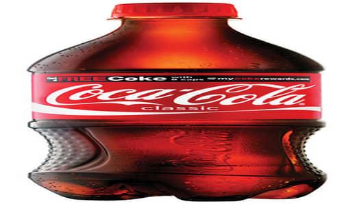 Coca_Cola_newBottle.jpg