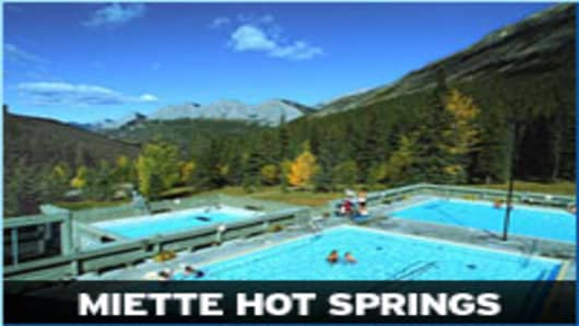 miette_hot_springs.jpg