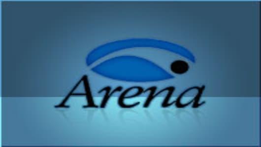 arena_pharm.jpg