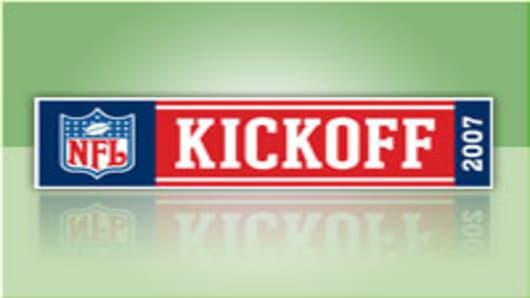 NFL_kickoff_07.jpg