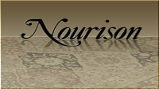 nourison_rugs.jpg