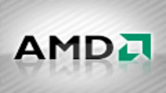 AMD_art.jpg