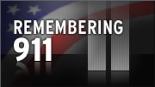FS_remembering_911.jpg