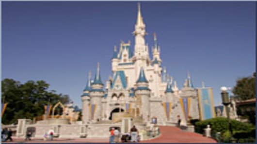 cinderella_castle_AP.jpg