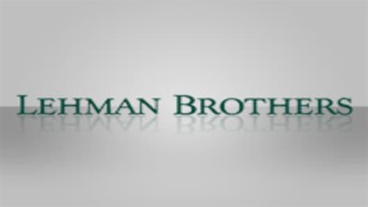 lehman_brothers_logo.jpg