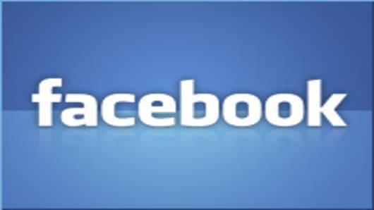 facebook_logo_new.jpg
