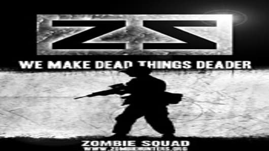 zombie_squad_flyer.jpg