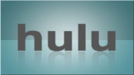hulu_logo_new.jpg