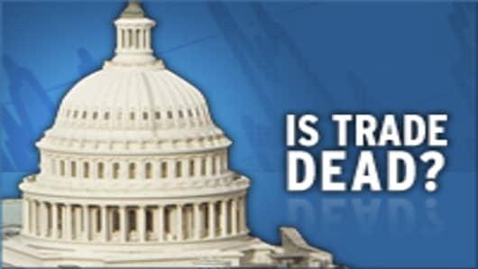 dead_trade_congress.jpg