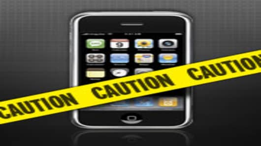 iphone_caution_180.jpg