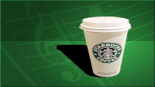 starbucks_coffee_music.jpg