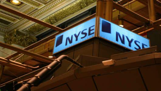 OQ_NYSE_9.jpg