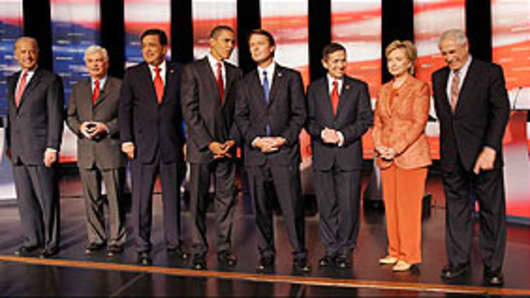 democrat_debate_0926.jpg
