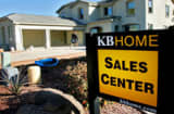 KB Homes