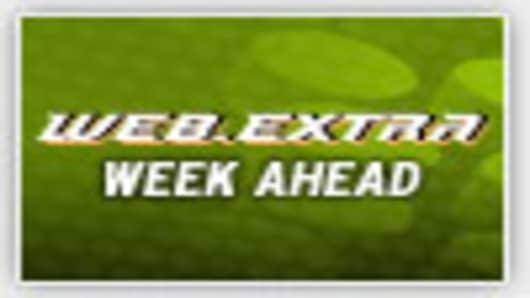 web_extra_weekahead_thumb.jpg