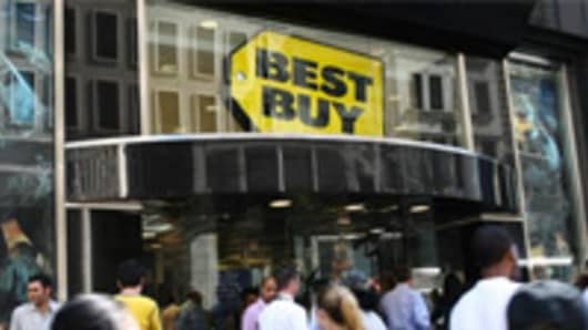 OQ_bestbuy_store1.jpg